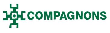 Logo_compas-1428261881