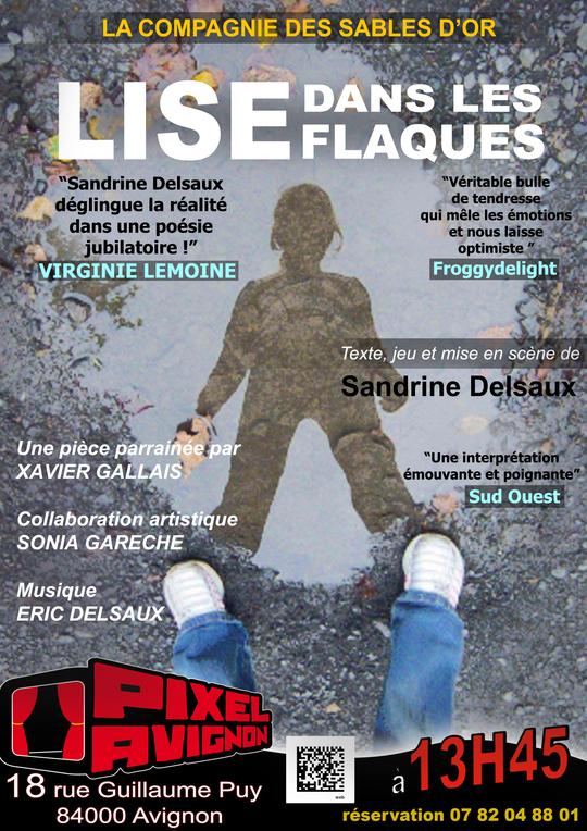 Affiche_ldlf_version_2-1-1428261950