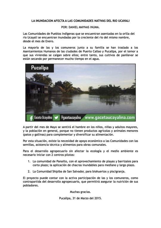 La-inundacion-afecta-a-las-comunidades-nativas-del-rio-ucayali-1428263994