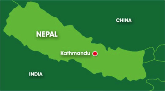 Nepal-on-the-map-1428275227