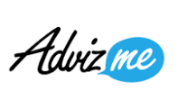 Logo_advizme.jpeg-1428307398
