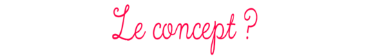 Concept-1428312981