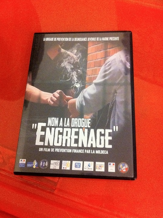 Jaquette_du_film_engrenage-1428315259