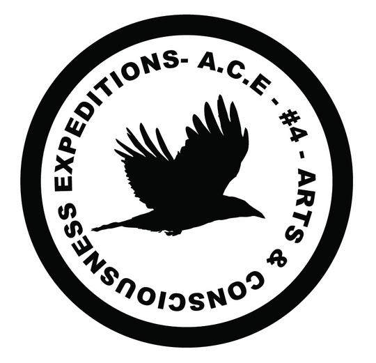 Ace_4-1428330824