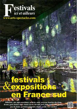 Festivals-2014-une-1428344632