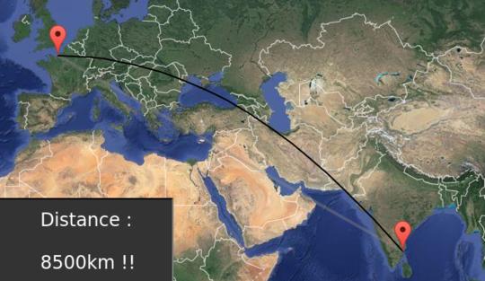 Map-1428353145