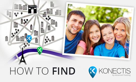 Konectis2_en-1428393640