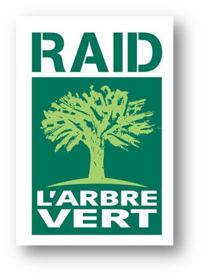 Arbre_vert-1428403740