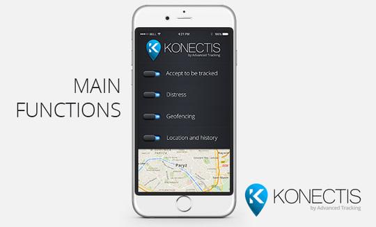 Konectis4_en-1428410325