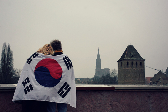 Seoul_mon_amour_1-1428419036