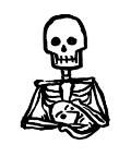 Squelette-1428439297