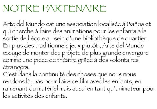Notre_partenanire_bis-1428446088