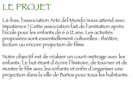 Le_projet_bis_bis-1428446465