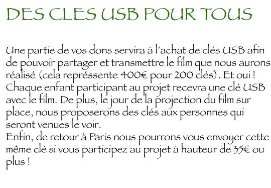Des_clefs_pour_tous-1428446899