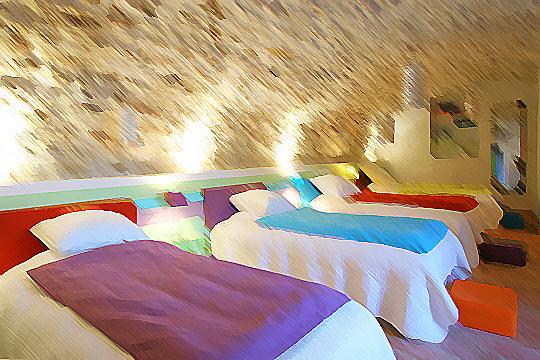 Dortoir-multicolore-574195-1428482050