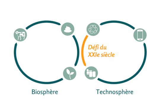 Bio-technosphere-1428485995