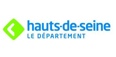 Logo_-_hauts-de-seine-1428495784