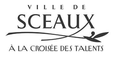 Logo_-_ville_de_sceaux-1428495797
