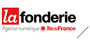 La_fonderie-1428498734