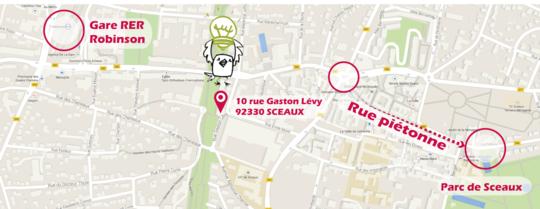 Map-1428501445
