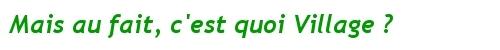 Maisaufait-1428504115