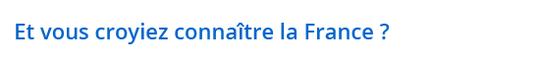 Titre-2-la-diagonale-du-vide-1428505175