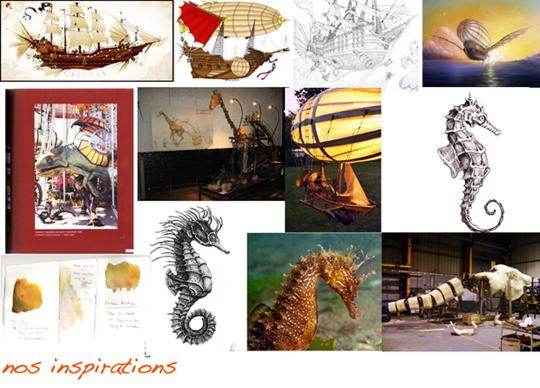 Inspirations2-1428506991