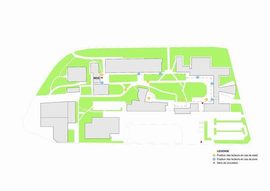 Plan-l_gende-page-001-1428507276