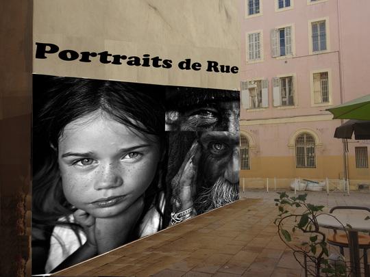Affiche_kiss2-1428508843