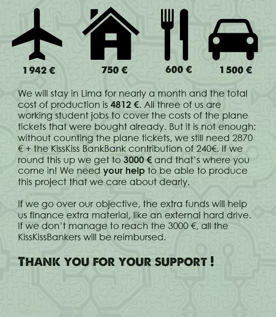 Budgetenavril1-1428517438