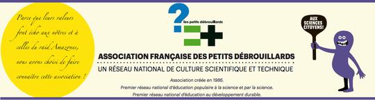 Banni_re_les_petits_d_brouillards-1428526304