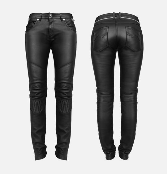 Pantalon_die_femme_copy-1428531221