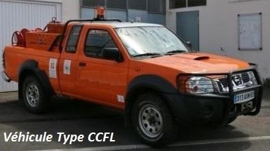 Le-ccff-de-six-fours-prepare-l-ete-134810-1428531504