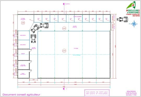 Plans1-1428569617