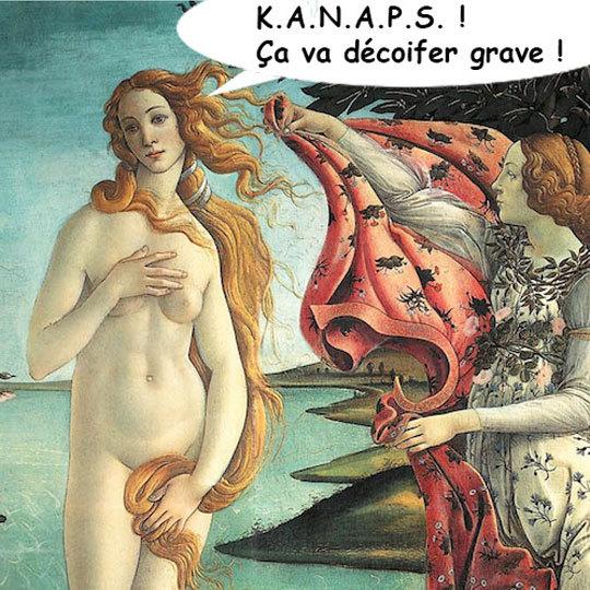 Kanaps-ca-va-decoiffer-grav-1428573883