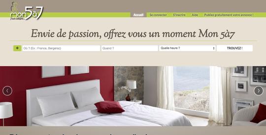 Accueil_5a7-1428582979