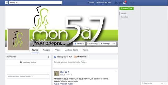 Facebook-1428583010
