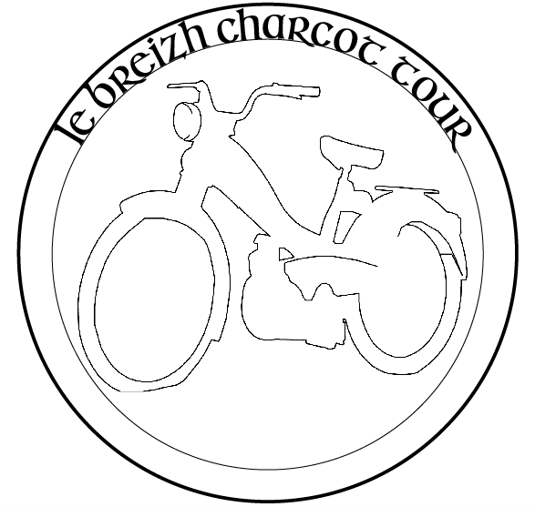 Logo_lbct_petit-1428583313