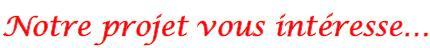 Notre_projet-1428585353