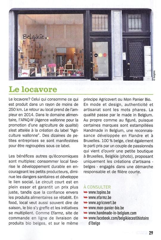 Zoom_article_moustique_31-12-2013-1428587027