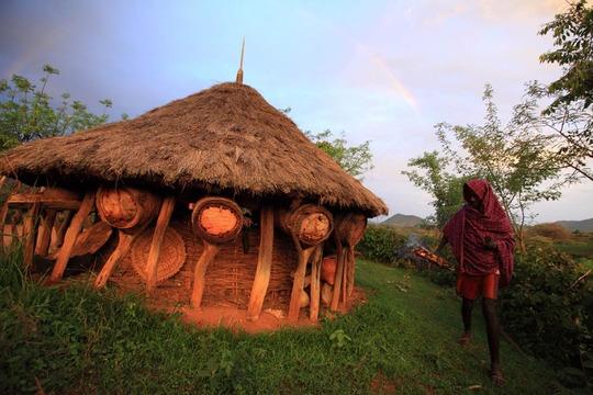 4_valle__e_de_l_omo_-_ethiopie16-1428588768