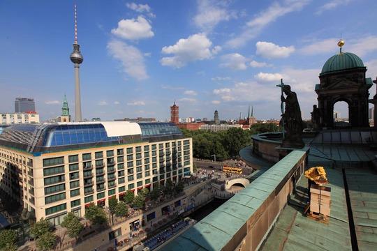 9_-_berlin04-1428588929