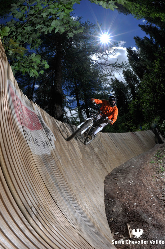 Bike_park_serre_chevalier_2-1428588946