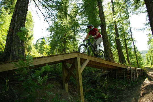 Bike_park_serre_chevalier_3-1428588964