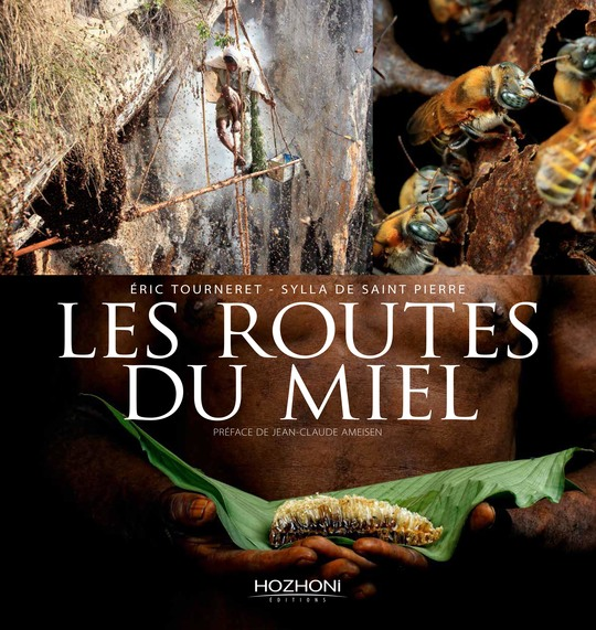Les_routes_miel-maket_couverture-3-1428589855