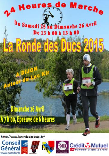 La_ronde_des_ducs-1428591634