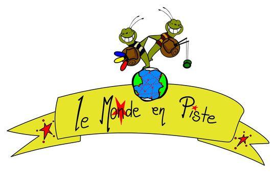 Le_monde_en_piste-1428598871