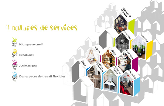Services-1428612060