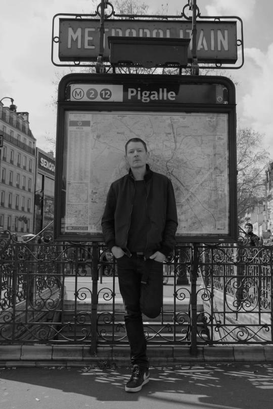 Pigalle-1428612105