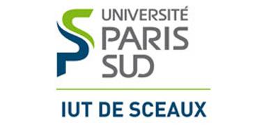 Logo_-_iut_sceaux-1428613287